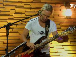 Marcinho Eiras