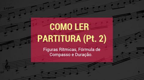 Como_Ler_Partitura Pt2 Capa_MC