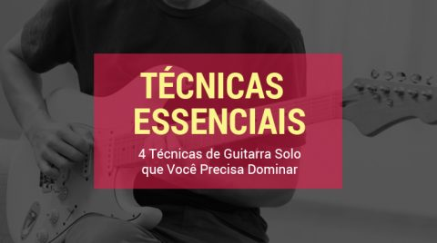tecnicas de guitarra _capa