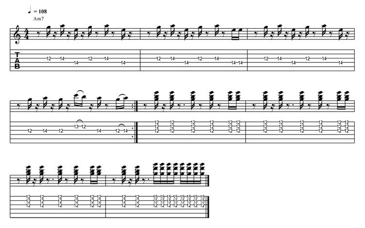 john frusciante Tell Me Baby