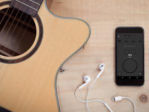 Metrônomo – Os 4 melhores apps gratuitos para IOS e Android
