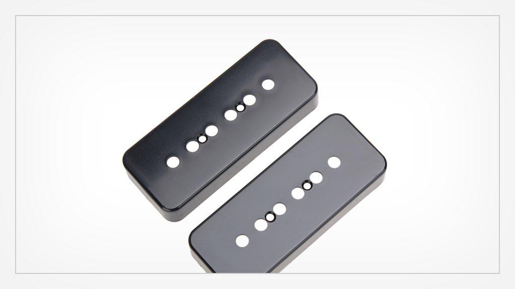 Captadores de Guitarra - P-90
