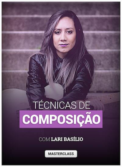 Composição-Lari-Basilio