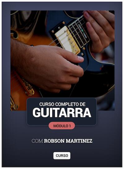 Curso-Completo-de-Guitarra-Mod-1