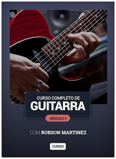 Curso-Completo-de-Guitarra-Mod-2