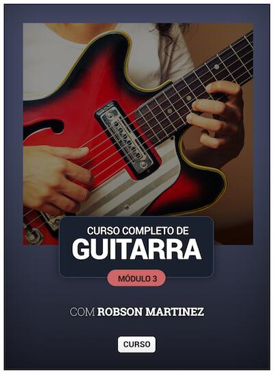 Curso-Completo-de-Guitarra-Mod-3