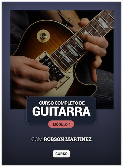 Curso-Completo-de-Guitarra-Mod-4