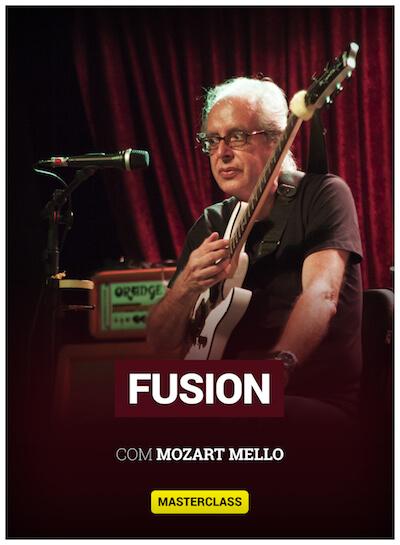 Fusion-Mozart-Mello