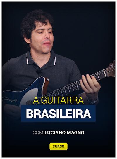 Guitarra-Brasileira-Luciano-Magno