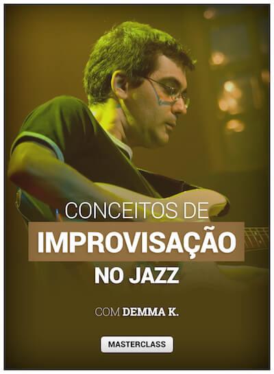 Improvisação-no-jazz-Demma-K