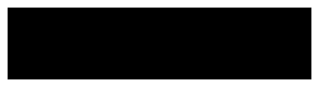 Logo-Guitarload-Preto