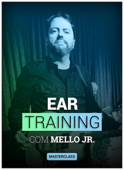 Materclass-Ear-Training-Mello-Jr