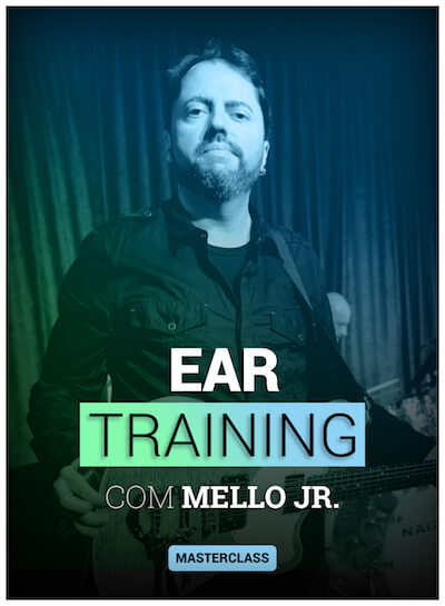 Materclass-Ear-Training-Mello-Jr