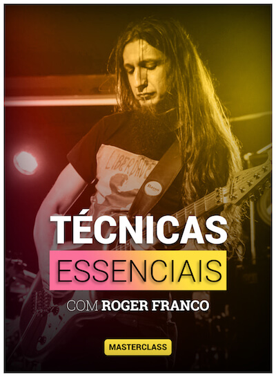 Tecnicas-Essenciais-Roger-Franco