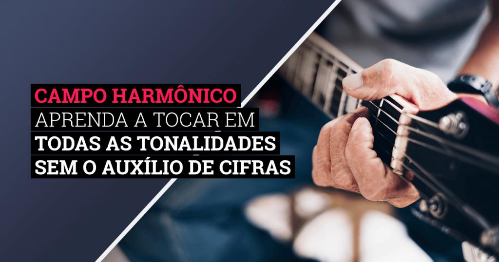 Campo-Harmonico—Thumb
